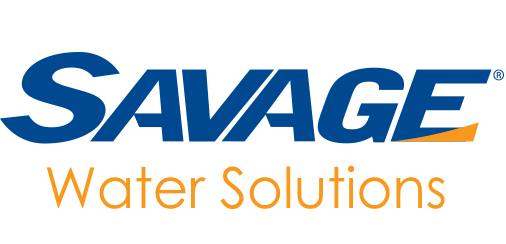 AMES Water Solutions